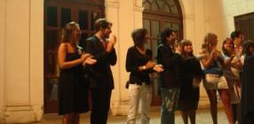 EmilyDickinson-Recitaldipoesiastraniera-PianodiSorrento9