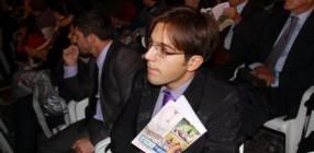 Premio_Colonna_7Edizione3