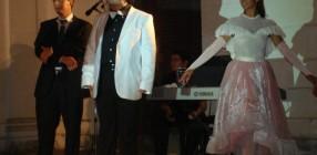 Sognandol'Opera2008-Lavedovaallegra-PianodiSorrento3